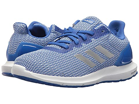 new style 6c300 8950a adidas Running Cosmic 2 SL at 6pm