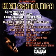 High School High The Soundtrack [Explicit]