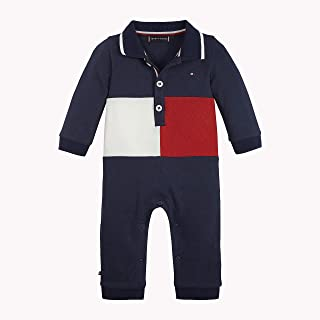 TOMMY HILFIGER Baby