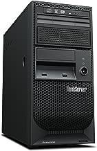 Lenovo TS140 70A40034US Server
