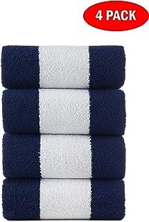 Best resort style beach towels Reviews