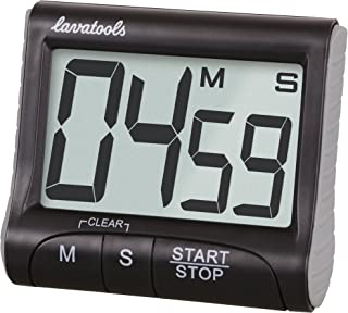 Best digital countdown timer with remote Reviews