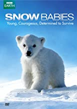 Best bbc snow bears dvd Reviews