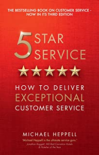 Best five star service Reviews