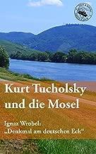 Best kurt tucholsky deutsch Reviews