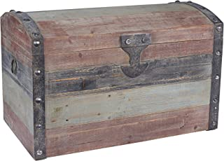 Best large wooden hope chest Reviews