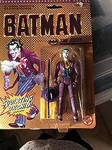 Best batman joker pics Reviews