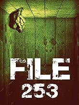 File 253