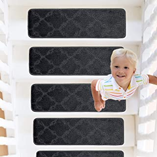 Best 36 inch stair treads Reviews
