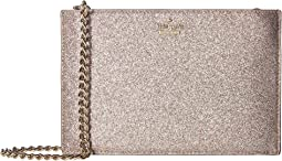 Kate Spade New York - Burgess Court Mini Sima