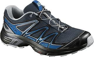 SALOMON Men's Wings Flyte 2 Trail Running Shoe