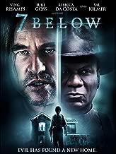 seven below movie