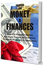 Best prayers for financial protection Reviews