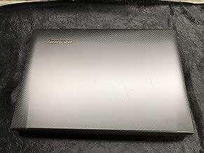 Lenovo IdeaPad Y410p Laptop Computer - 59392484 - Dusk Black - 4th Generation Intel Core i7-4700MQ / 8GB RAM / 14.0