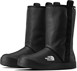 Women's Basecamp Rain Boot Shorty