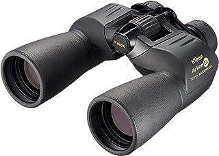 Nikon 双眼鏡 アクションEX 7X50CF ポロプリズム式 7倍50口径 AEX7X50