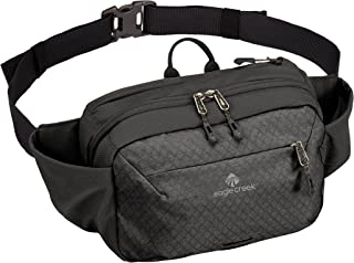 Multiuse Fanny Travel Sport Waist Pack for Tablet and Phone