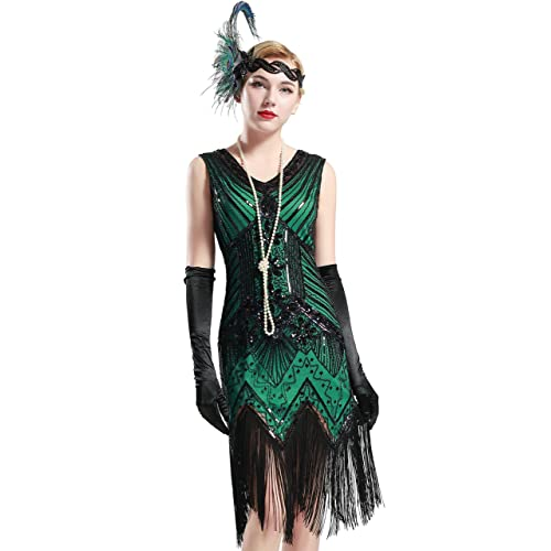 1920s flapper dress amazon co uk