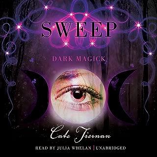 Dark Magick: The Sweep Series, Book 4