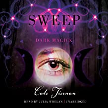 Dark Magick: The Sweep Series, Book 4