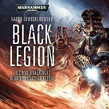 Best the black legion book Reviews