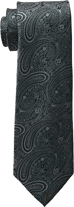 MICHAEL Michael Kors - Medium Sized Paisley