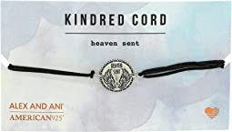 Heaven Sent Sterling Silver