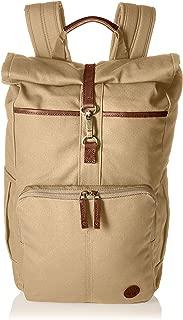 Best timberland walnut hill leather messenger bag Reviews