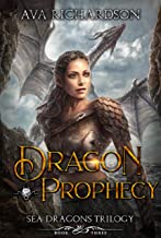 Best the dragon prophecy trilogy book 3 Reviews