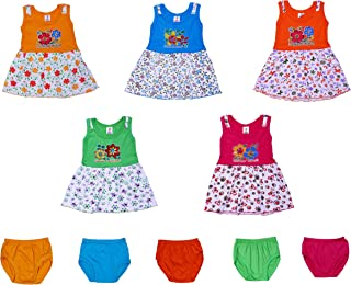 Girls' Clothing (0-24 Months) Humorous Clothes Age 6-9 Mths Baby