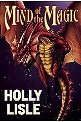 Mind of the Magic (Arhel Book 3) Kindle Edition