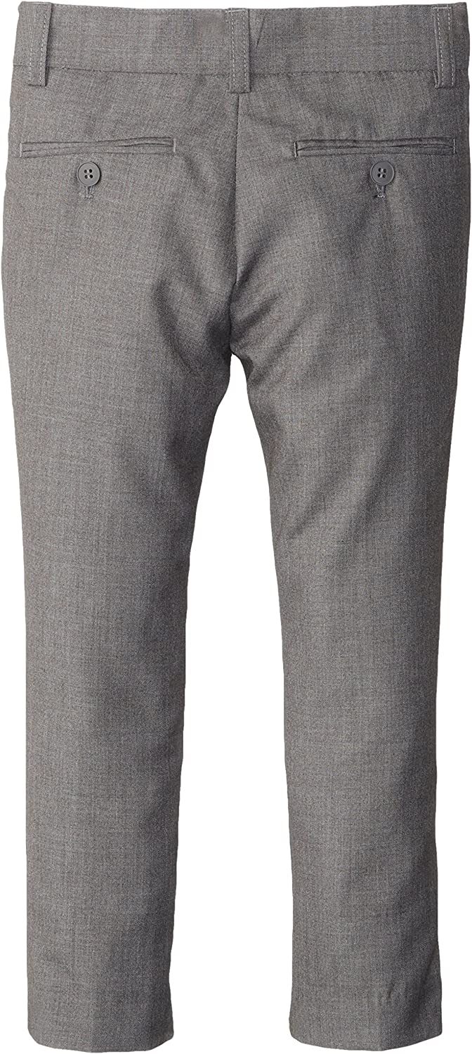 Appaman Little Boys Modsuit Pant