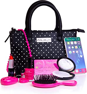 Best play purse and accessories Reviews