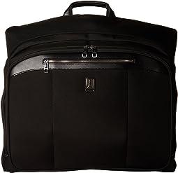 Travelpro - Platinum Magna 2 - Bi-Fold Garment Valet