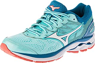 Mizuno Women's Wave Rider 21 Shoes