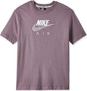 Nike Women's W NSW Air BF T-Shirt