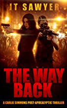 the way back story