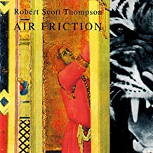 Air Friction