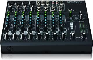 Mackie, 12 Mixer - Unpowered (1202VLZ4)