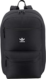 Best adidas travel backpack Reviews