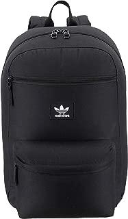 adidas Originals National Backpack