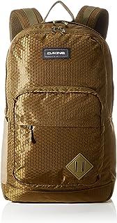 HKD27, 365 Pack DLX 27L rugzak para Hombre, Marrón/Beige, 13 Size