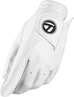 TaylorMade Men's Tour Preferred Golf Glove