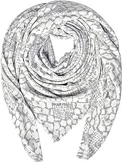 Rosado 57//16//140 para Mujer Tous STO361-57300G Gafas