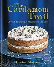 the cardamom trail chetna