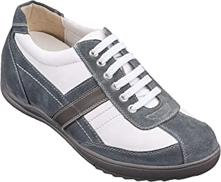 : Toto' Chaussures : Chaussures et Sacs