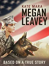 megan leavey megavideo
