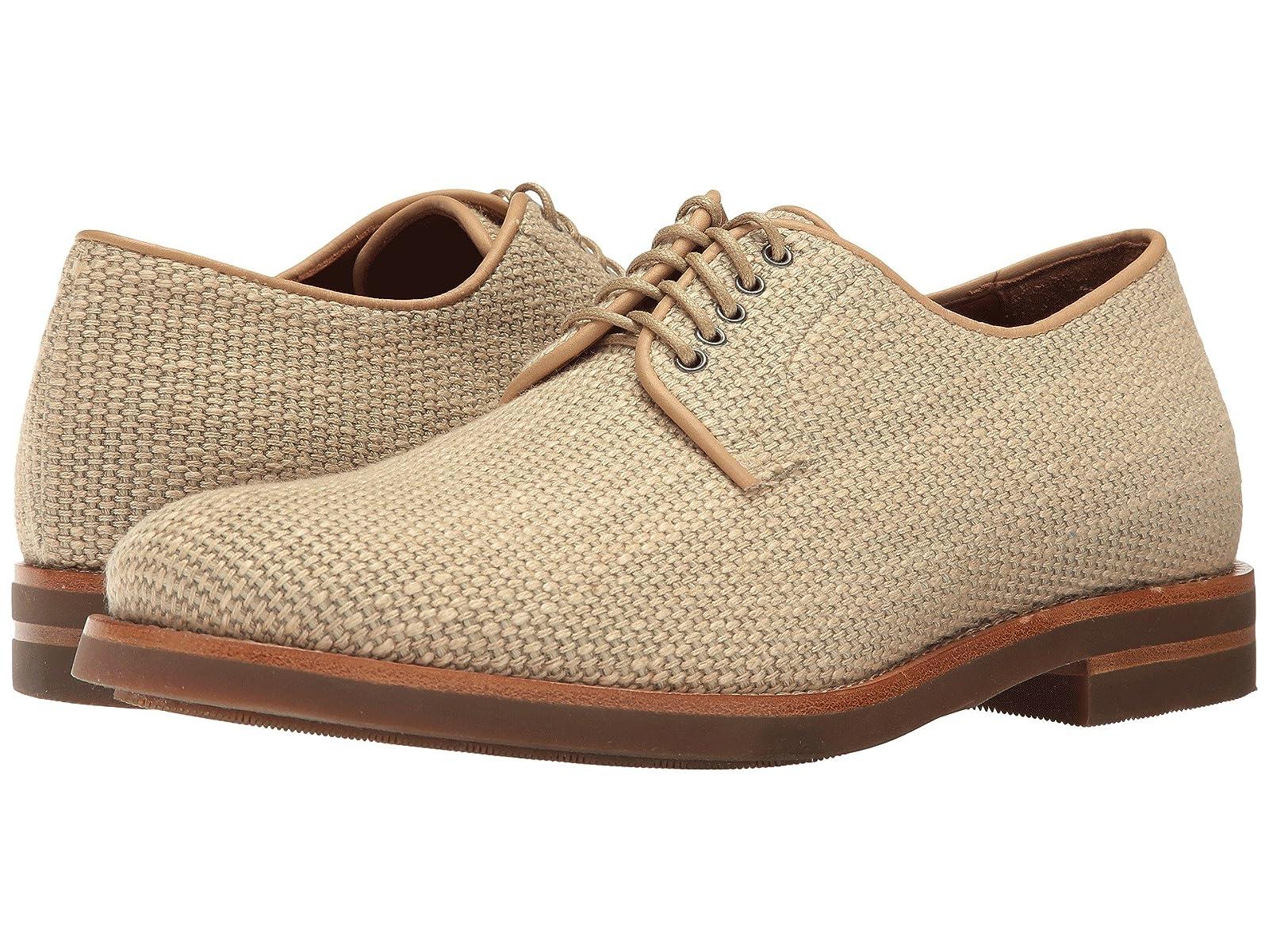 Aquatalia CollinCheap and distinctive eye-catching shoes