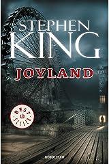 Joyland Versión Kindle
