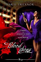 Blood Song: a short novel of the Blood world